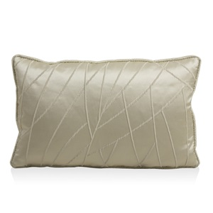 Crackle Small Cushion