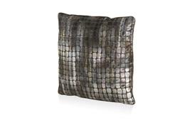 Tobia Cushion