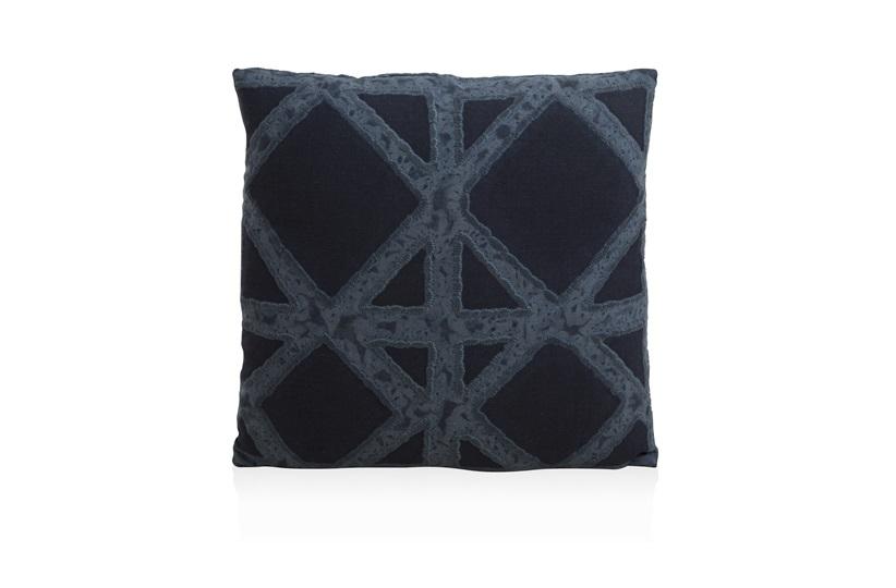 Tupi Cushion