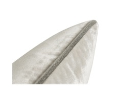 Fuse Orbit Cushion