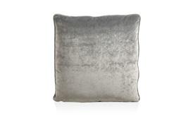 Presto Cushion