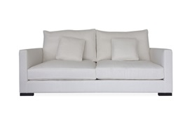 Henley Large 2.5 Seater