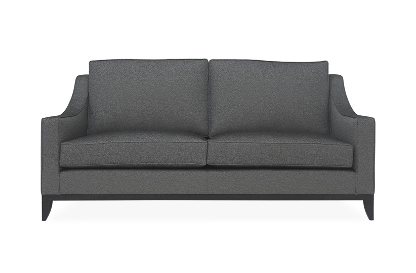 Spencer 2.5 Seater