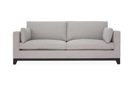Balthus 3 Seater