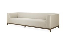 Bespoke Sofa