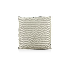 New York Midnight Cushion