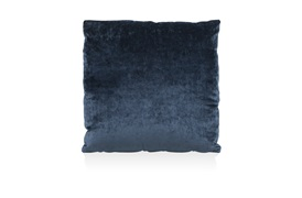 New York Midnight Cushion