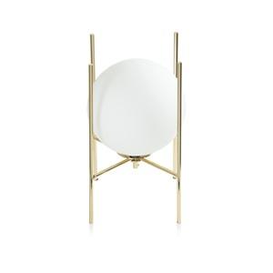 Pinna Table Lamp