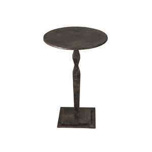 Amedeo Side Table