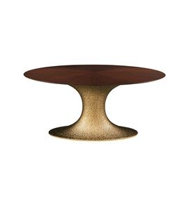Ines Dining Table