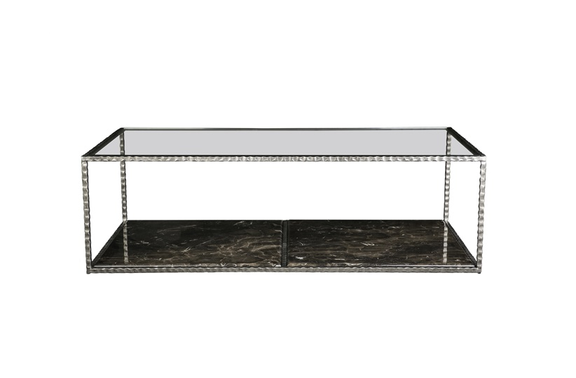 Mantua Coffee Table