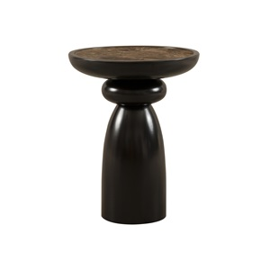 Thea Side Table