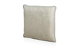 Pearl Cushion