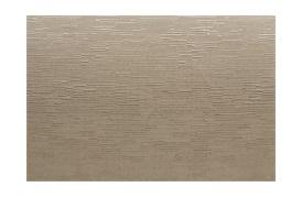 Bamboo Linen Cushion
