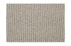 Conwy Wool Border Rug
