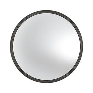 Gladstone Mirrors                    by Eichholtz