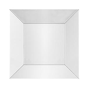 Domenico Mirrors                    by Eichholtz