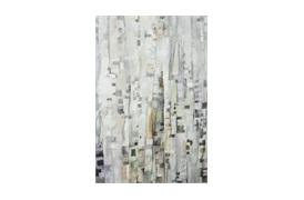 Birch Moss