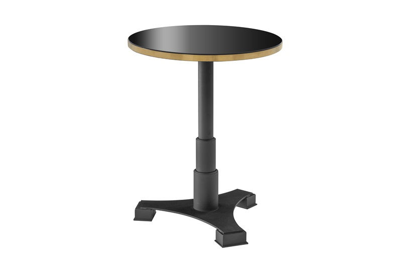 Avoria Bar Table