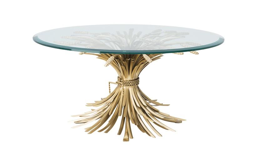 Bonheur Coffee Table