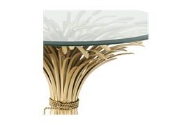 Bonheur Side Table
