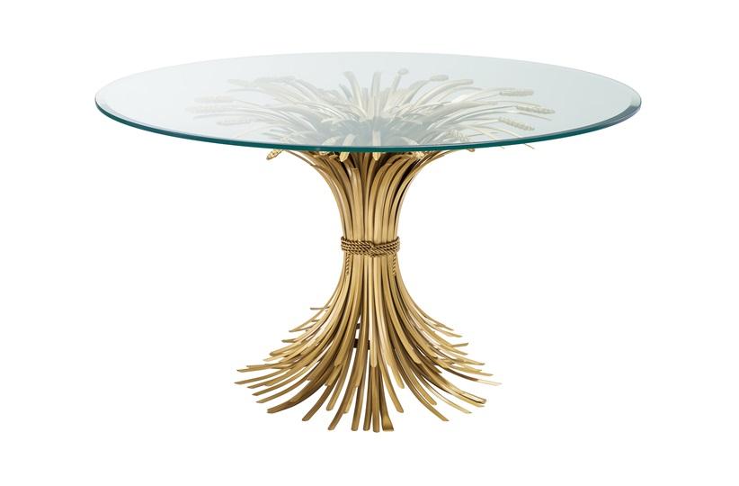 Bonheur Dining Table