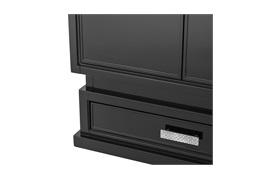 Boulogne Cabinet