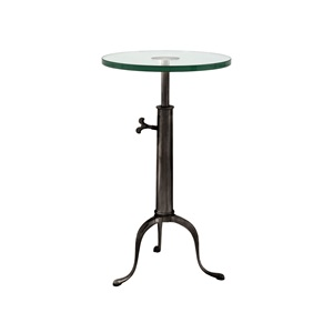 Brompton Side Table