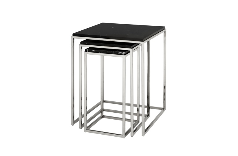 Byron Nesting Tables