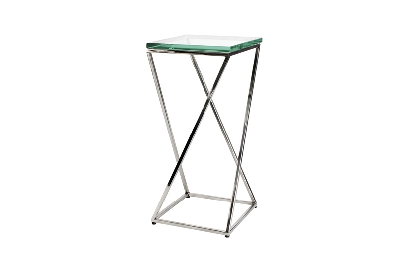 Clarion Side Table