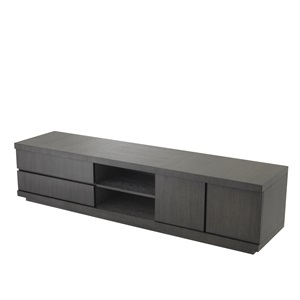 Crosby TV Unit