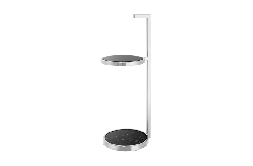 Exton Side Table