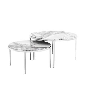 Fredo Coffee Tables