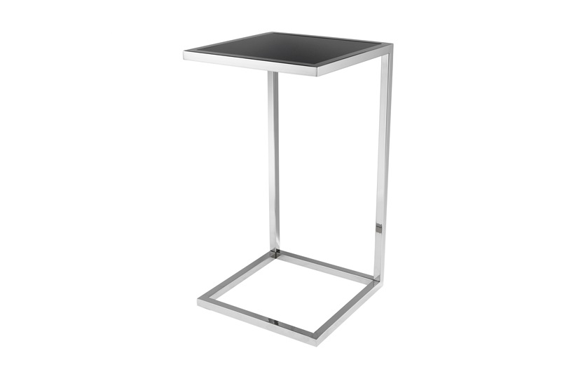 Galleria Side Table