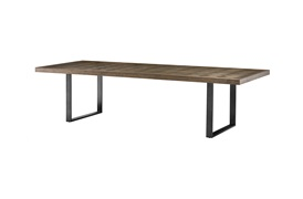 Gregorio                 Dining Table