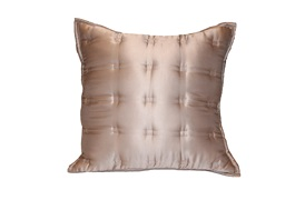 Windsor Silk Cushion By Gingerlily