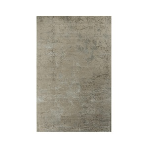 Silva Rug 250x300cm in Classic Gray/Shale