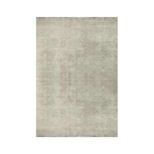 Artem Rugs 250x300cm in 	Oyster/Nickel