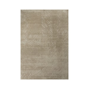 Artem Rugs 250x300cm in 	Light Silver/Pebble