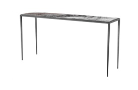 Henley Console