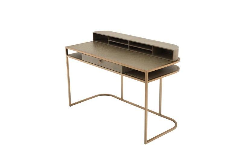 Highland Desk