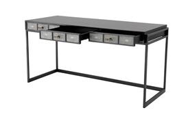 Paco Desk