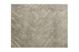 Artem Rugs 250x300cm in Oyster/Nickel