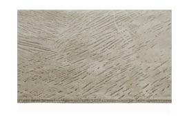 Artem Rug 250x350cm in Oyster/Cashew