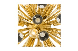 Antares Chandelier Small