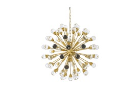 Antares Chandelier Large