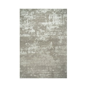Gloucester Rug 200x300cm In Ashwood/Classic Grey