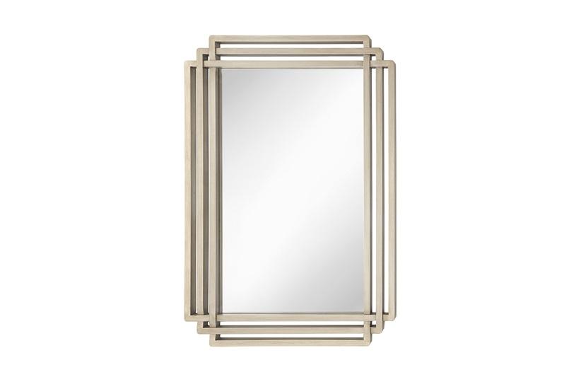Chilton Mirror