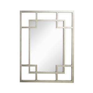 Blyth Mirror