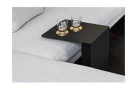 Hoxton Side Table